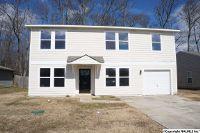 Home for sale: 164 Bayside Ln., Toney, AL 35773