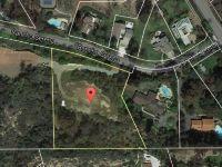 Home for sale: 1515 Rancho Serena, Rancho Santa Fe, CA 92067