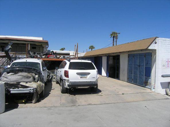 635 W. Glenrosa Avenue, Phoenix, AZ 85013 Photo 14