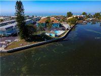 Home for sale: 117 7th St. N., Bradenton Beach, FL 34217