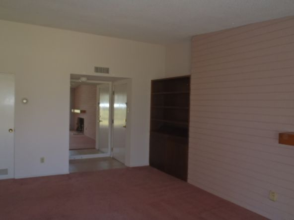 500 E. Country Club Dr., Yuma, AZ 85365 Photo 8