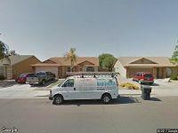Home for sale: E. Hawken Way, Chandler, AZ 85286