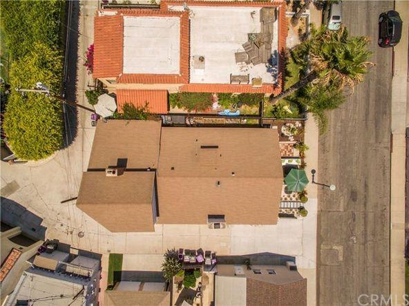 107 Venetia Dr., Long Beach, CA 90803 Photo 38
