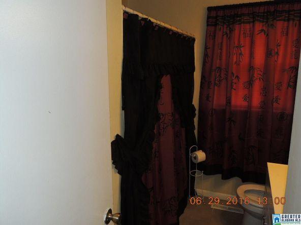 1829 Day Ave., Birmingham, AL 35217 Photo 19