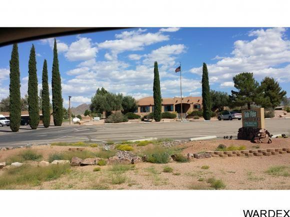 7395 E. Dome Rock Rd., Kingman, AZ 86401 Photo 2