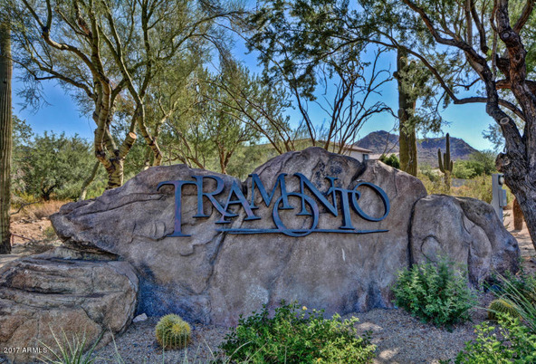 2507 W. Old Paint Trail, Phoenix, AZ 85086 Photo 28