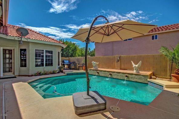 8644 S. Maple Avenue, Tempe, AZ 85284 Photo 30