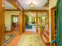 Home for sale: 242 Edgefield Rd., Bristol, TN 37620
