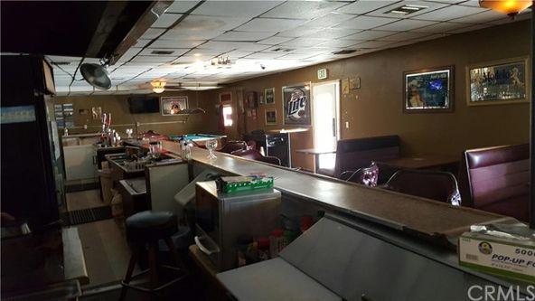 25214 3rd St., Highland, CA 92410 Photo 14