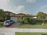 Home for sale: S.W. 231 Ln., Miami, FL 33170