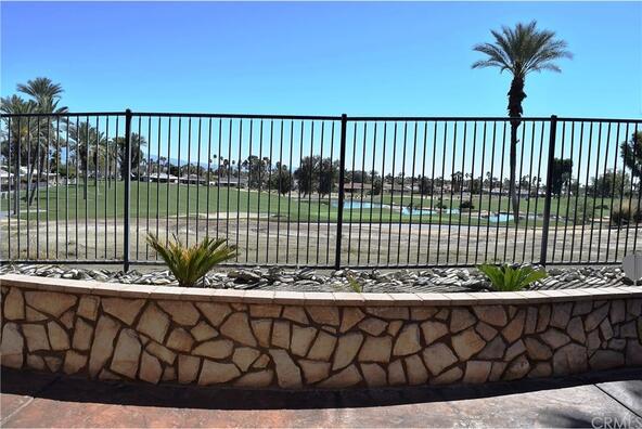 77183 California Dr., Palm Desert, CA 92211 Photo 40