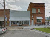 Home for sale: Brower, Sardis, GA 30456