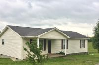 Home for sale: 4092 Fdr Rd., Mount Sterling, KY 40353