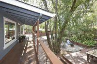 Home for sale: 1004 Robertson Rd., Glen Ellen, CA 95442