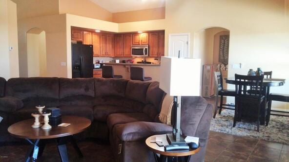 29725 W. Mitchell Avenue, Buckeye, AZ 85396 Photo 8