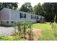 Home for sale: 448 Hopson Heritage Ln., Burnsville, NC 28740
