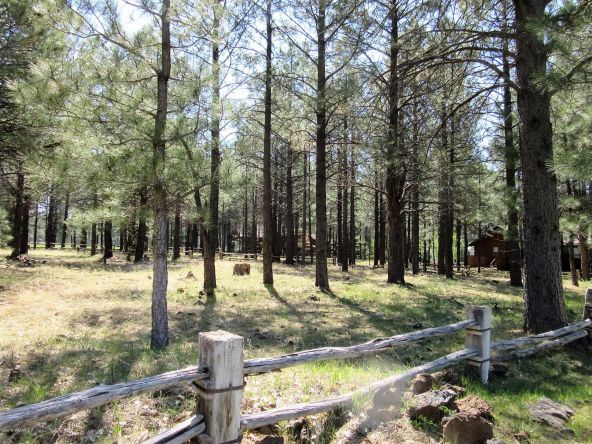 4651 Buck Springs Rd., Pinetop, AZ 85935 Photo 33