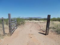 Home for sale: 8607 E. American Dream Way, Sierra Vista, AZ 85650