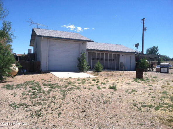 2745 Arizona Trail, Chino Valley, AZ 86323 Photo 39