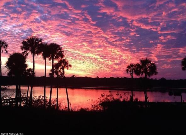 1298 Ponte Vedra Blvd., Ponte Vedra Beach, FL 32082 Photo 57