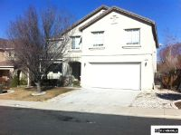 Home for sale: 2180 Lucca Ln., Sparks, NV 89434
