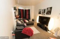 Home for sale: 710 Newington Avenue, Baltimore, MD 21217