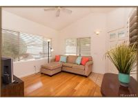 Home for sale: 91-1041 Kaileolea Dr., Ewa Beach, HI 96706