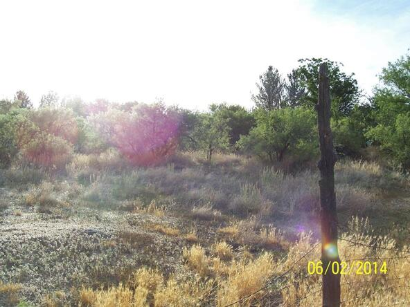 775 E. Stolen Blvd., Camp Verde, AZ 86322 Photo 7