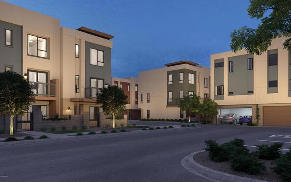 820 N. 8th Avenue, Phoenix, AZ 85007 Photo 119