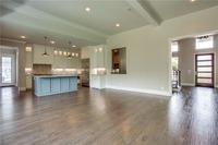 Home for sale: 4634 Ridgeside Dr., Dallas, TX 75244