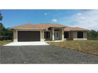 Home for sale: 17658 N. 123rd Terrace, Jupiter, FL 33478