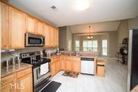 Home for sale: 195 Brandish Dr., Newnan, GA 30263