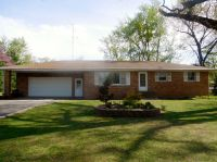 Home for sale: 1411 West St. Rd. 10, Lake Village, IN 46349