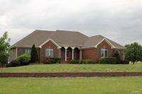 Home for sale: 134 South Country Estates Dr., Salina, KS 67401