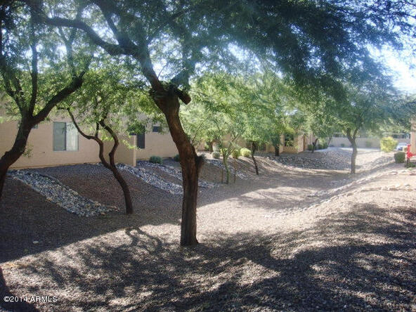 8800 N. 107th Avenue, Peoria, AZ 85345 Photo 24