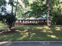 Home for sale: 3640 Hershel Pl., College Park, GA 30349