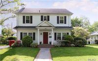 Home for sale: 194 Kilburn Rd., Garden City, NY 11530
