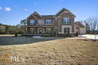 Home for sale: 273 Enfield Ln., Mcdonough, GA 30252