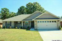 Home for sale: 28226 Odie Scott Dr., Ardmore, AL 35739