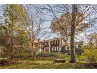 Home for sale: 80 Highline Trail, Stamford, CT 06902