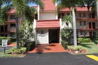 Home for sale: 4381 Trevi Ct. Unit 202, Lake Worth, FL 33467