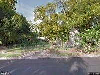Home for sale: Forsyth St., Bagdad, FL 32530