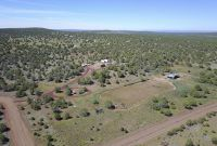 Home for sale: 1502 W. Terry Ln., Ash Fork, AZ 86320