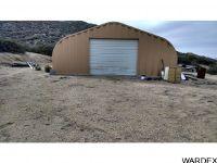 Home for sale: 10557 S. Cowboy Hat Rd., Wikieup, AZ 85360