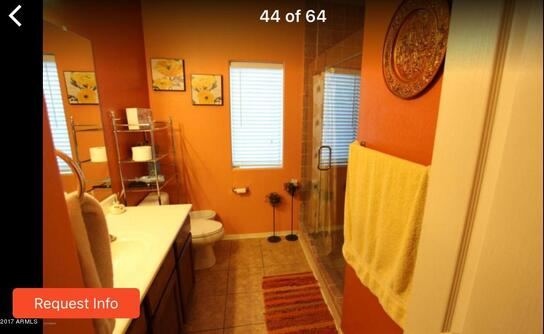 7313 N. 87th Dr., Glendale, AZ 85305 Photo 13