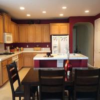 Home for sale: 5737 Amnest Way, Sacramento, CA 95835