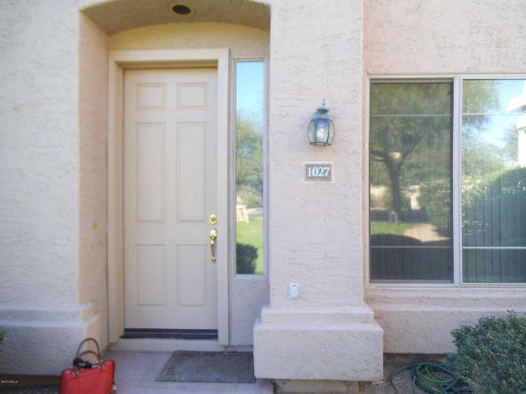 8180 E. Shea Blvd., Scottsdale, AZ 85260 Photo 19