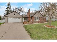 Home for sale: 2750 Utica Avenue S., Minneapolis, MN 55416