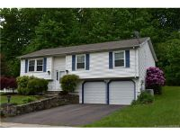 Home for sale: 158 Timber Ridge Rd., Middletown, CT 06457