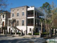 Home for sale: 543 Mcallister, Richmond Hill, GA 31324